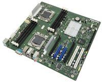 Fujitsu Siemens D2628-C14 2x S.1366 DDR3 Pcie PCI