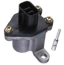 New Vehicle Speed Sensor For Honda Acura 1992-2001 GEGT6610-35