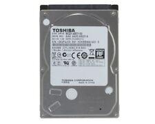 "Nueva MARCA TOSHIBA 1TB 2.5"" disco duro SATA HDD internos MQ01ABD100"