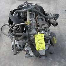 Motore Z13DTJ 175000 km Opel Corsa D 2006-2014 1.3 CDTi usato (32236 106-4-D-1)