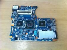 Sony Vaio VPCEC3S0E PCG-91111M Motherboard M981 MBX-225 1P-0106J02-8011 Intel i5