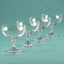 SCHOTT ZWIESEL Trinkgläser & Glaswaren mit Gravur für die Küche