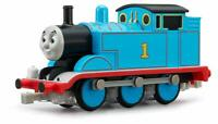 Diapet DK-9001 Japanese Toy Thomas & Friends Thomas From Japan NEW