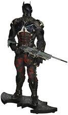 DC Collectibles Batman: Arkham Knight: Batman Statue