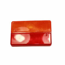 JCB 700/26201 Tail Light Lens Cover