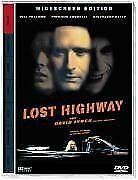 Lost Highway von David Lynch | DVD | Zustand sehr gut