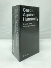 Cards Against Humanity Main Base Set V2.0 *AUSTRALIAN Edition* MELBOURNE STOCK