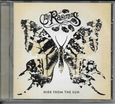 CD The Rasmus `Hide from the Sun` Neu/New