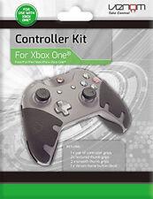 Manettes et périphériques de jeu Manette Xbox One pour jeu vidéo et console xbox one