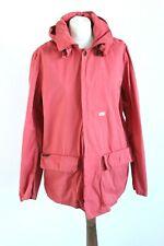 Result Core Giacca di canale da donna-Women /'s Casual Caldo Impermeabile Cappotto XS A 2XL