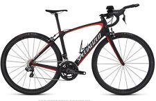 Specialized Alias Pro UDi2 2016  MSRP $6000  BRAND NEW   Pro Race Bike