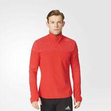 Herren-Fitness-Oberteile mit Taschen fürs Laufen