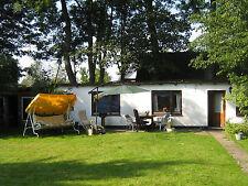 Ferienwohnung Ferienhaus Fewo Urlaub mit Hund, Nordsee Ostsee Dänemark Sylt Föhr