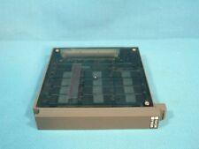 Mitsubishi Mazak MC413 MC413B BN624A994G51 MEM-A0 Memory Module Card FCA330HM