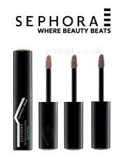 SEPHORA Brow Builder or highlighter Gel waterproof Honey Blonde,brown,chestnut