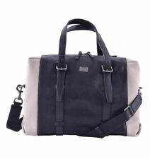 a24c4338282c Dolce Gabbana Large Bags for Men