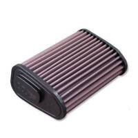DNA High Performance Air Filter for Honda X4 1300 PN: R-H13N04-01