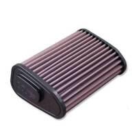 DNA High Performance Air Filter for Honda X4 1300 PN: R-H13N04-01