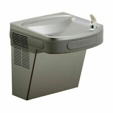 Elkay EZS8L ADA Compliant Barrier Water Cooler 8 Gallons