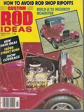 1001 Custom and Rod Ideas--March-1976-----3311