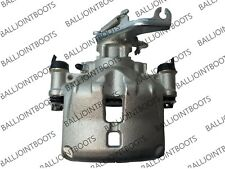 FITS IVECO DAILY MK 4//5 FRONT NEAR /& OFF//SIDE BRAKE CALIPERS PAIR NEW 42555558