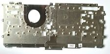 NEW Dell Latitude 7280 E5420 Keyboard Support Bracket Plate P/N-HRGDG