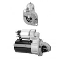 Anlasser für Lombardini LDW502 505ccm Grecav-Eke Bellier DVB 502 58401990 ..