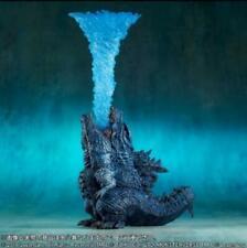 X-PLUS Deforeal Series Godzilla 2019 PVC figure