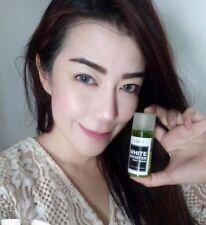 Lab-Y White Booster Body Serum Whitening Brighten Skin 50 ml . USA SELLER