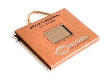 Couleur Caramel - Fard à paupières Nacré n°57 Sable doré Bio - 2,5 g