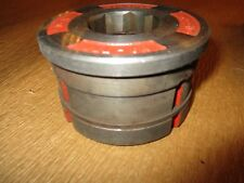 Ridgid 42605 771 Adaptor For O.R Die Head