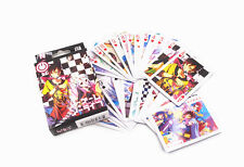 Anime NO GAME NO LIFE Playing Card Deck Poker New In Box