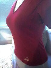 Winddichte adidas Damen-Sportbekleidung