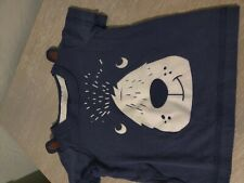 carters baby boy 3 months T shirt