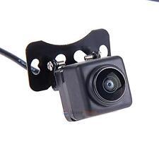 180º HD Waterproof Reverse Backup Parking Car Rearview View Night Vision Camera