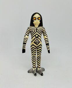KAIJU 1994 BANDAI - DADA Ultraman vinyl figure VINTAGE