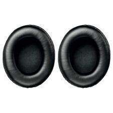 for Shure HPAEC840 Replacement Ear Cushions For SRH840 Headphones Z6Z2