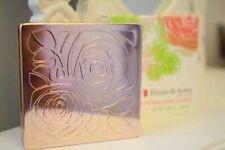 Elizabeth Arden Rose Aurora Pure Finish Bronze Powder 8.6g... Free Post