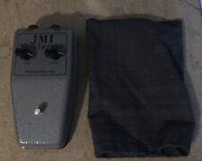J M I Tone Bender Fuzz Limited Édition 250 Pièces