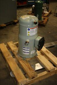 Trane 15 Ton CSHD161JOCOM Refrigeration Compressor 230V PN 570010537200