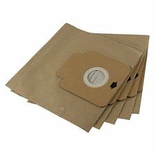 20 Dust Bags for Hoover Sprint Freespace Capture Whirlwind Flash H58 H63 H64