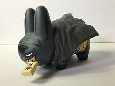 Kidrobot DC Universe Batman Labbit Medium Vinyl Figure