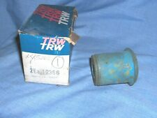 CM217 - Suspension Control Arm Bushing TRW 12366 - NOS - 4WD S10, Blazer