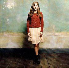 CD - BIRDY - Birdy