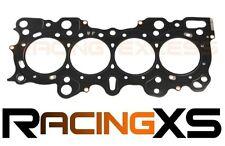 Head gasket OEM spec Honda Integra Civic CRX Sol B-series B16 B16A B16B B18 B18C