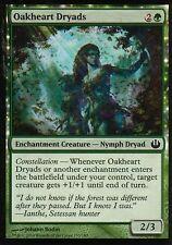 4x Oakheart Dryads | NM/M | Journey into Nyx | Magic MTG