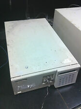 Hp 1050 Hplc Uv Detector
