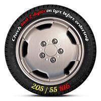 "Vauxhall Vivaro 16"" Wheel Trims - SET OF 4 Hub Caps Silver"