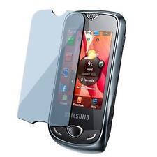 Samsung S3370 - 3x Film protection écran tactile 3pcs