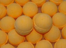 Bath Bomb 14 Pack Orange Creamsicle 00004000